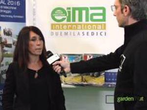EIMA preview, the news for 2016