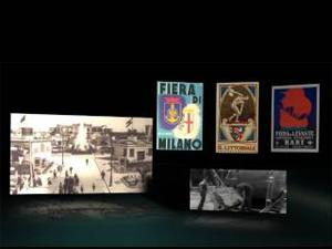 FederUnacoma tells the history and the art of fairs