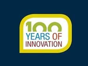 100 Years of Innovation in Seed Treatment