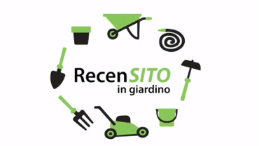 http://www.gardentv.eu/test-reviews-garden-tools.html