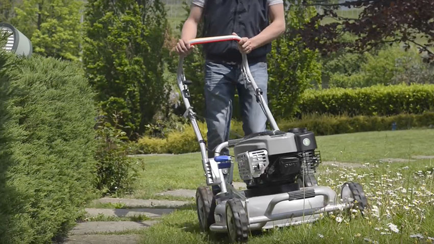 https://www.gardentv.eu/grin-mower-chop-leaves.html