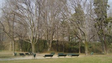 Green maintenance: an agenda in Turin (almost) real