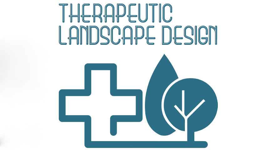 The therapeutic garden: training course