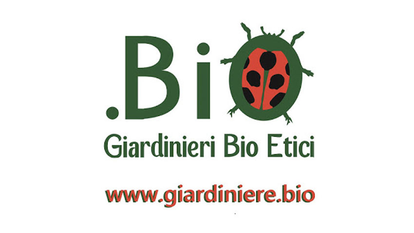 Bioethical gardeners enters the Technical Committee of GardenTV
