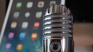 Radio Garden is renewed: new podcasts for the green supply chain