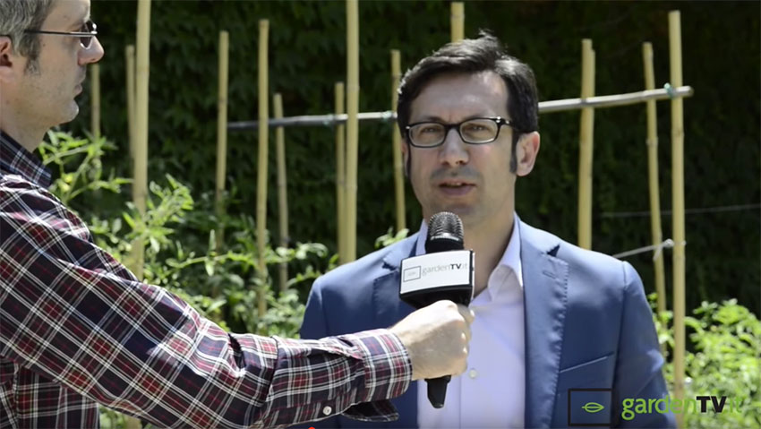 Fiskars Italy, interview with the new CEO