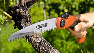Stocker srl