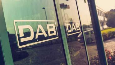 Dab Pumps spa