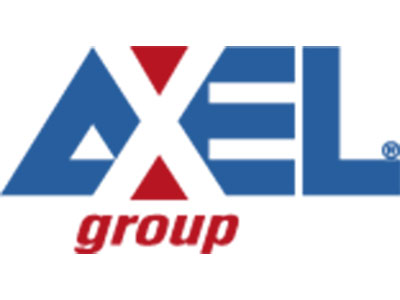Axel Group scarl