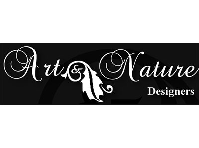 Art & Nature Designer