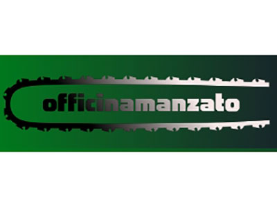 Officinamanzato