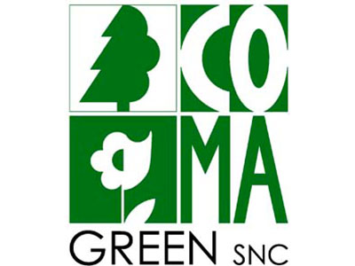 CO.MA. Green snc