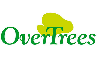 Over Trees