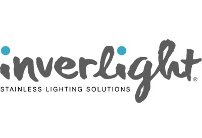 Inverlight srl